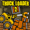 Truck Loader 2